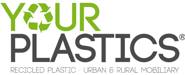 YourPlastics® Logo