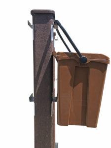 penjador cubells porta a porta